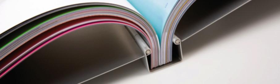 Printing house - Manufacture d'Histoires Deux-Ponts
